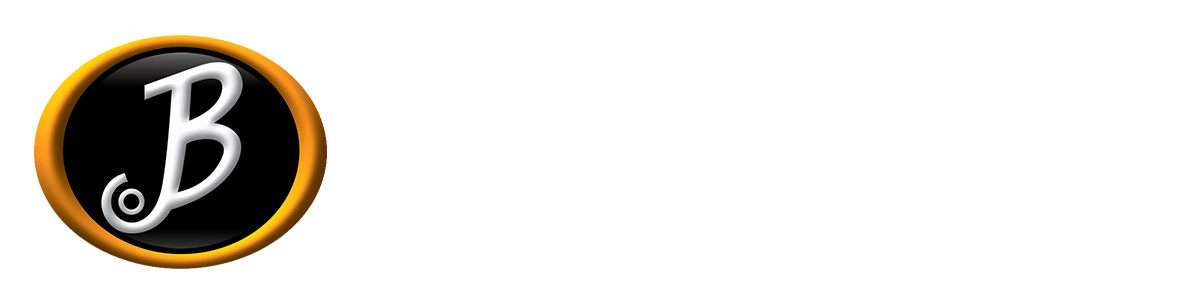 Johnson Battery Company
